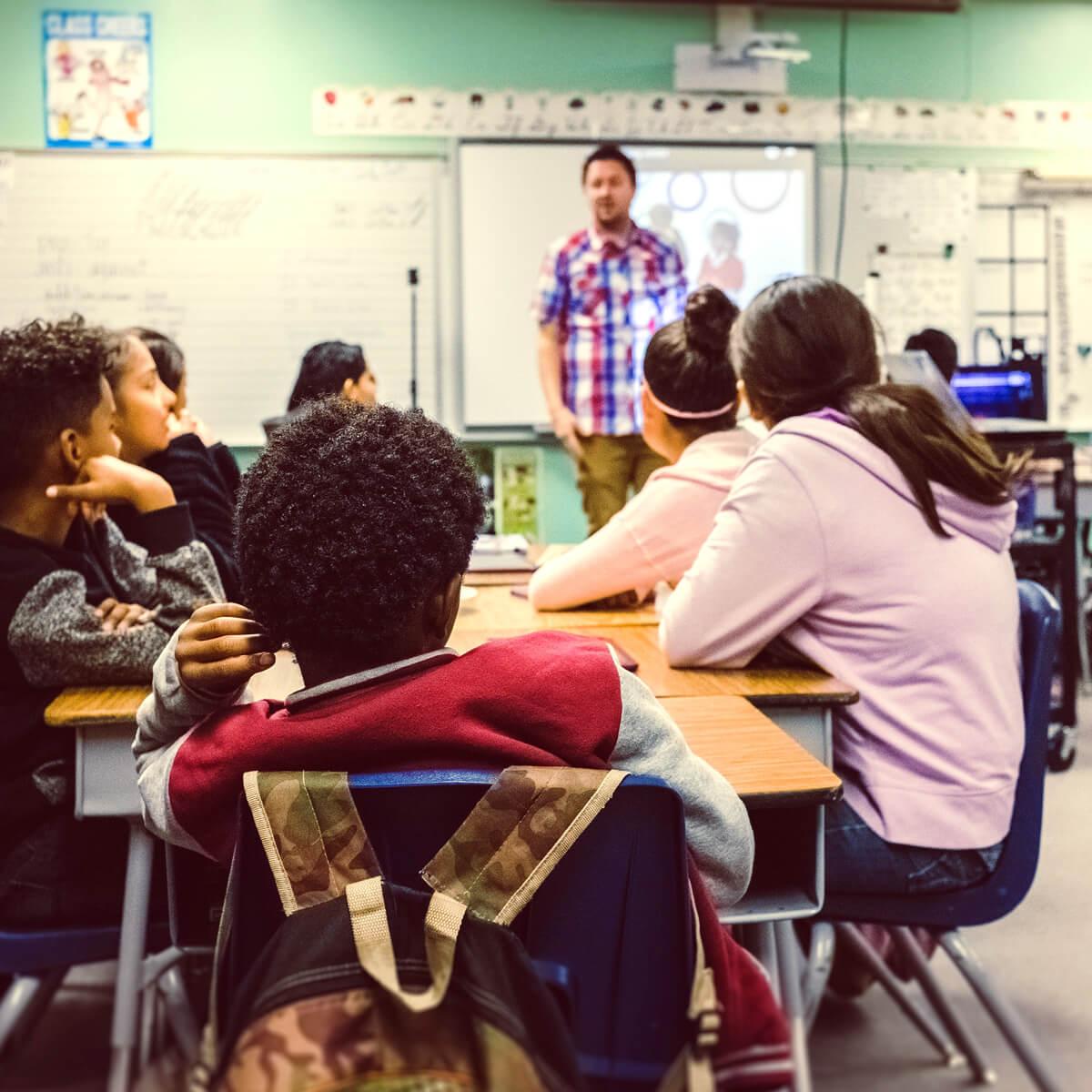 建立「文化共融成長型心态」(CIGM) 教室