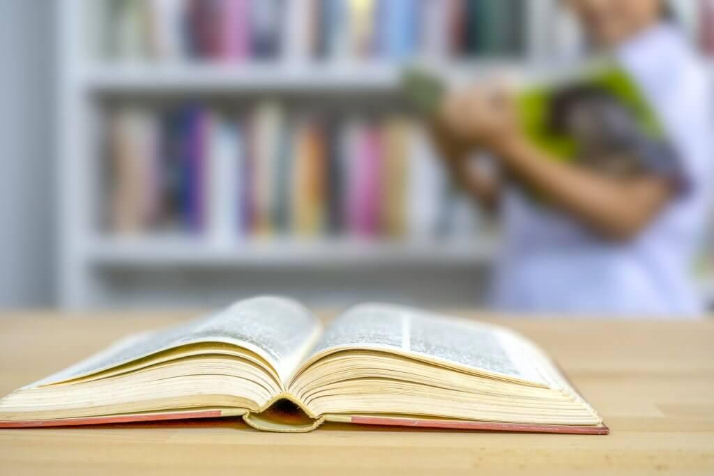 教育是帶來可持續發展的答案嗎?