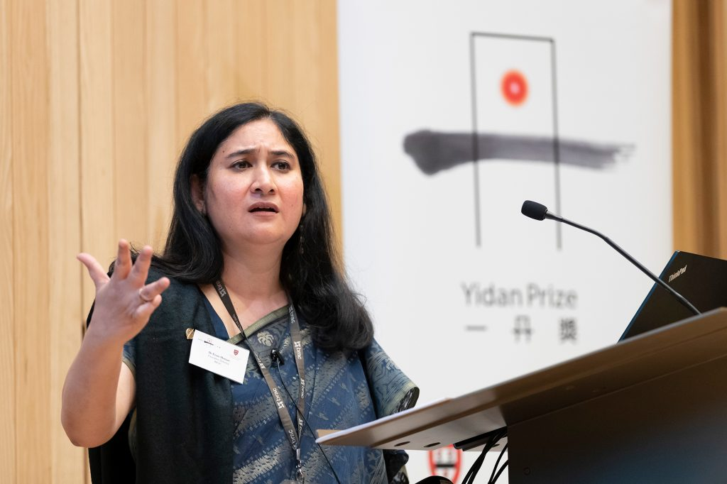 yidan-prize-conference-series-europe-2020-held-at-cambridge-with-a-focus-on-important-global-education-issues-cooperation-between-the-two-organizations-deepened-advance-global-education-together-6